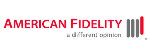 american-fidelity